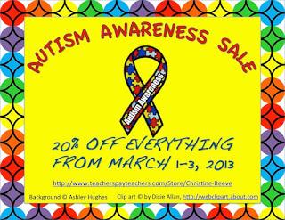 discrete trial training in the treatment of autism pdf