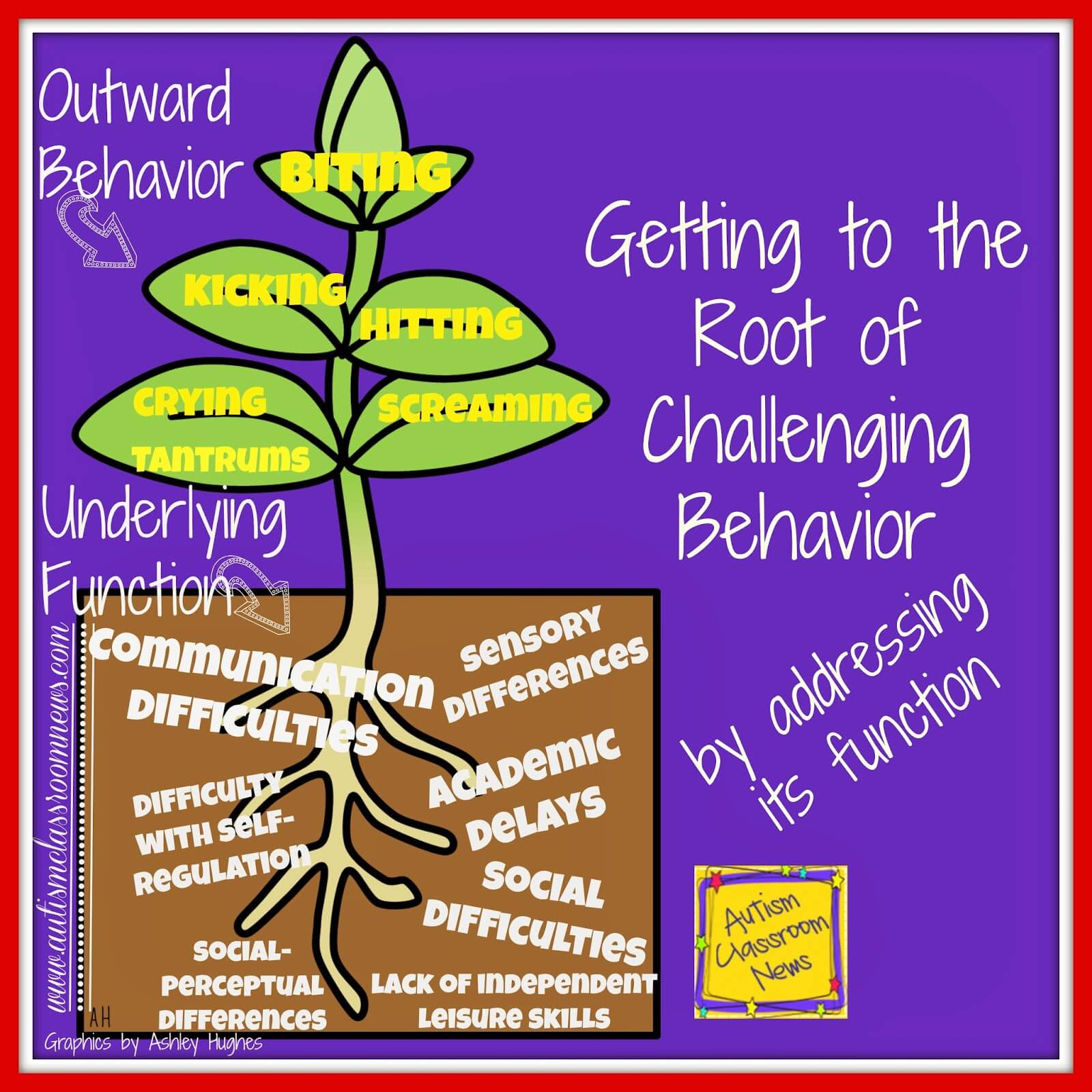 challenging behavior Explore ann osterling-dampier's board challenging behaviors on pinterest | see more ideas about autism classroom, autism helper and behavior.