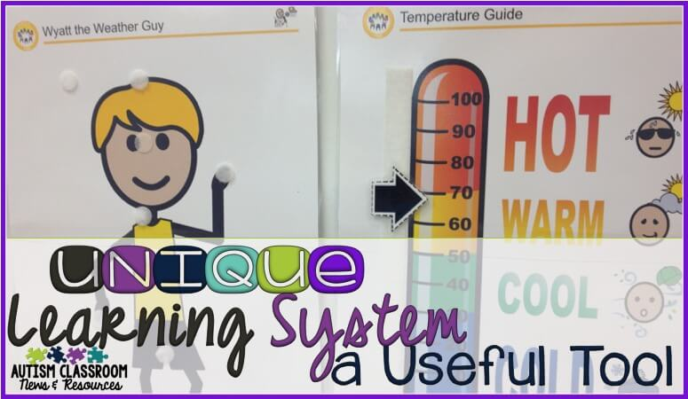 The Unique Learning System is a great standards-based special education curriculum. It is designed for students taking alternate assessments. It provides age-appropriate skills for preschool through high school. Find out why I like it and what I think it offers teachers.