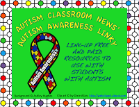 Autism Awareness is Not Enough