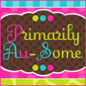 Guest Post from Primarily Au-Some!