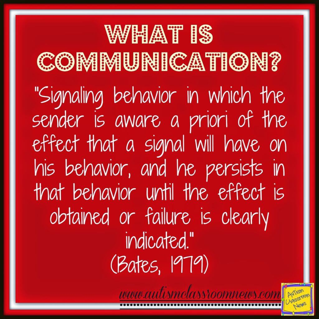 10 reasons why i like the picture exchange communication system it makes the act of communication tangible buycottarizona
