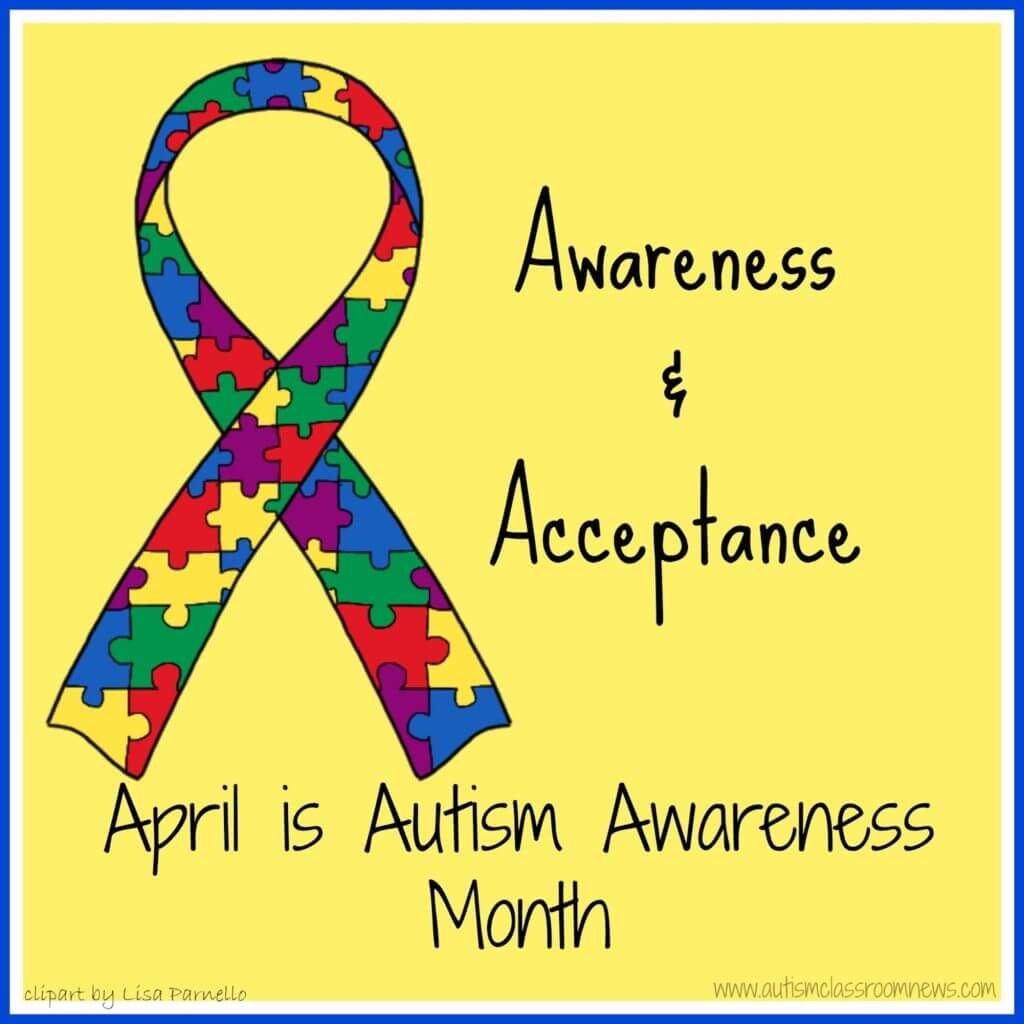 Working toward autism awareness acceptance and appreciation naam15 many of you may be familiar with the puzzle piece andor ribbon as the symbol for autism awareness efforts the puzzle ribbon was adopted as the official biocorpaavc Gallery
