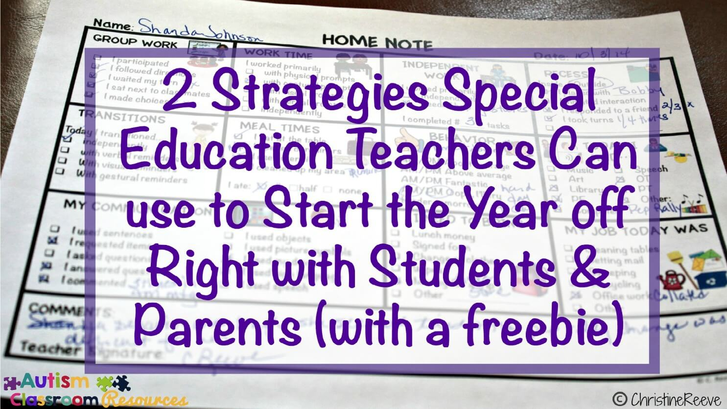 """the change in attitudes of the placement of special education students The effects of inclusion on general education students by bruce pawlowicz  now requires the inclusion of all students with special needs if that placement is the least restrictive environment  there are long-term changes in the attitudes of educational professionals"""" (winzer, 1998, p 2)."""