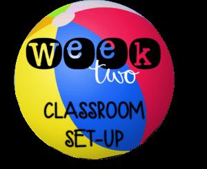 Week 2 Sped Blog Hop