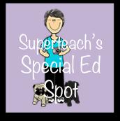 superteach