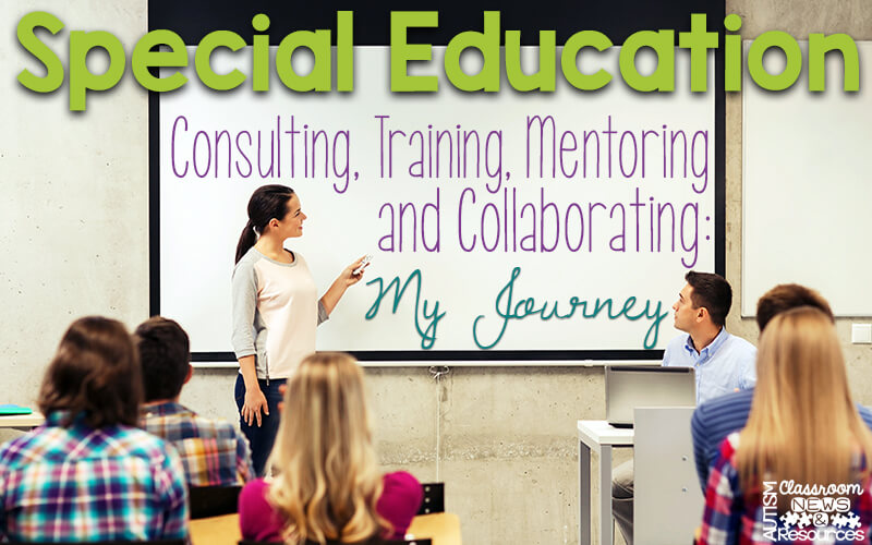 Mentor 4 U HR Services & Educational Consultants - Home ...