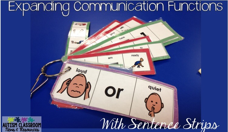 https://www.teacherspayteachers.com/Product/Special-Education-Classroom-Communication-Boards-AAC-Autism-2830725